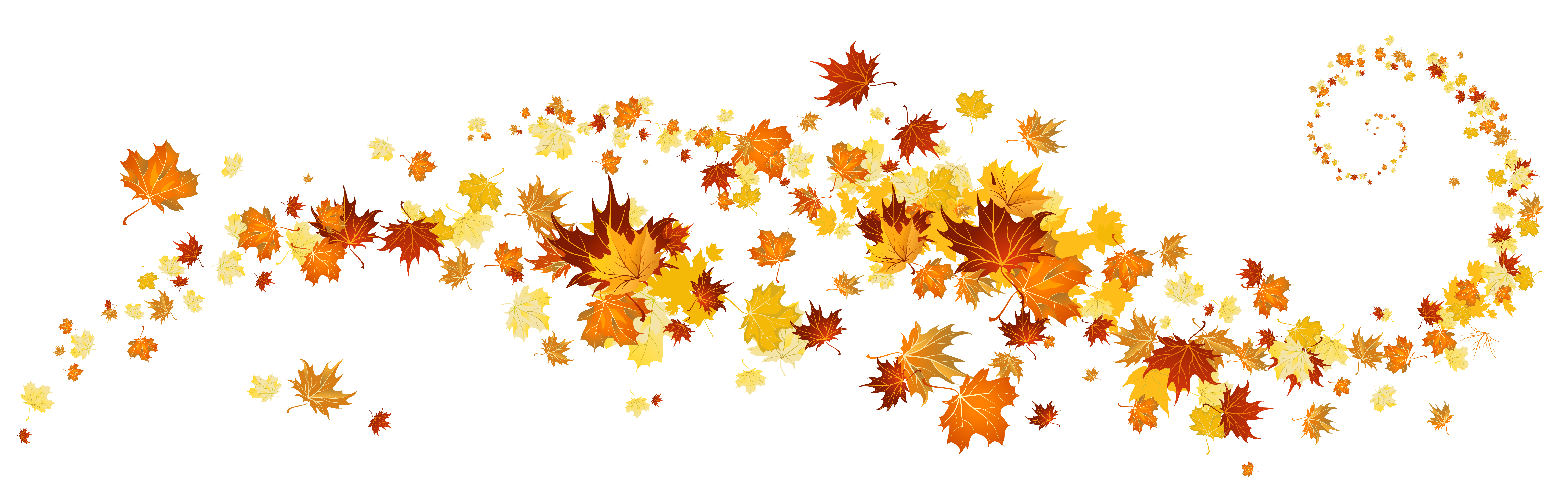 Festival clipart autumn leaf Drawings #7 clipart Download clipart