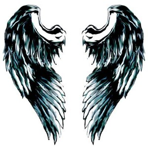 Fallen Angel clipart Zone clipart Cliparts Fallen angel