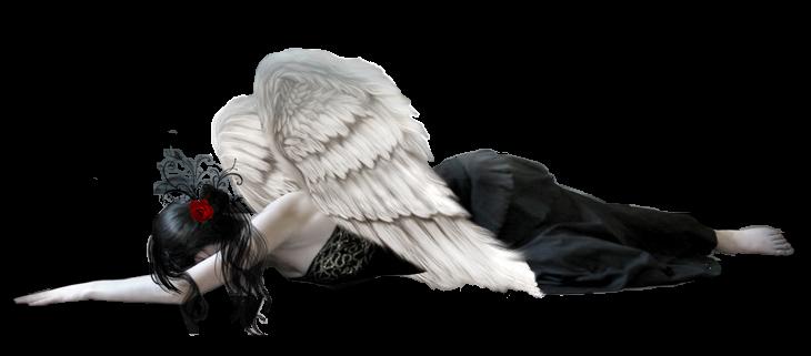 Fallen Angel clipart Clipart clipart #2 Angel Angel