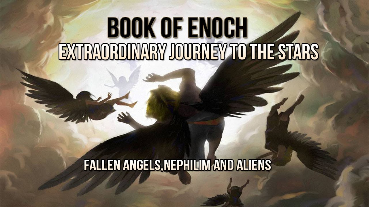 Fallen Angel clipart falen Extraordinary Of Book To To
