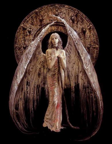 Fallen Angel clipart falen Angel fallen on Angels Flickr