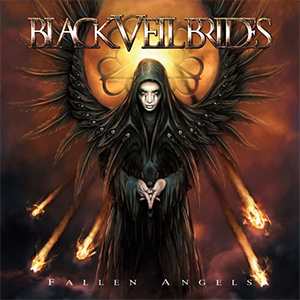Fallen Angel clipart falen Fallen  song) (Black Wikipedia