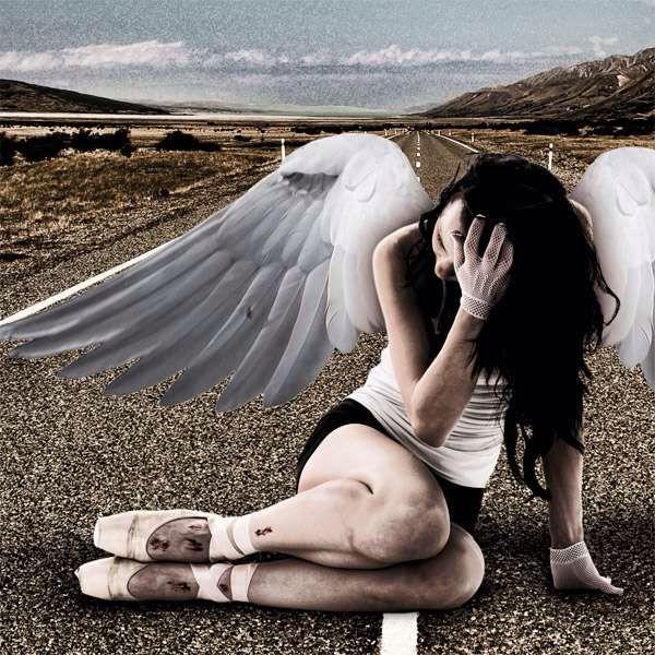 Fallen Angel clipart falen Angel Fallon Falling best on