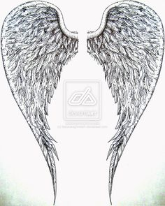 Fallen Angel clipart flash angel I More ~ more But
