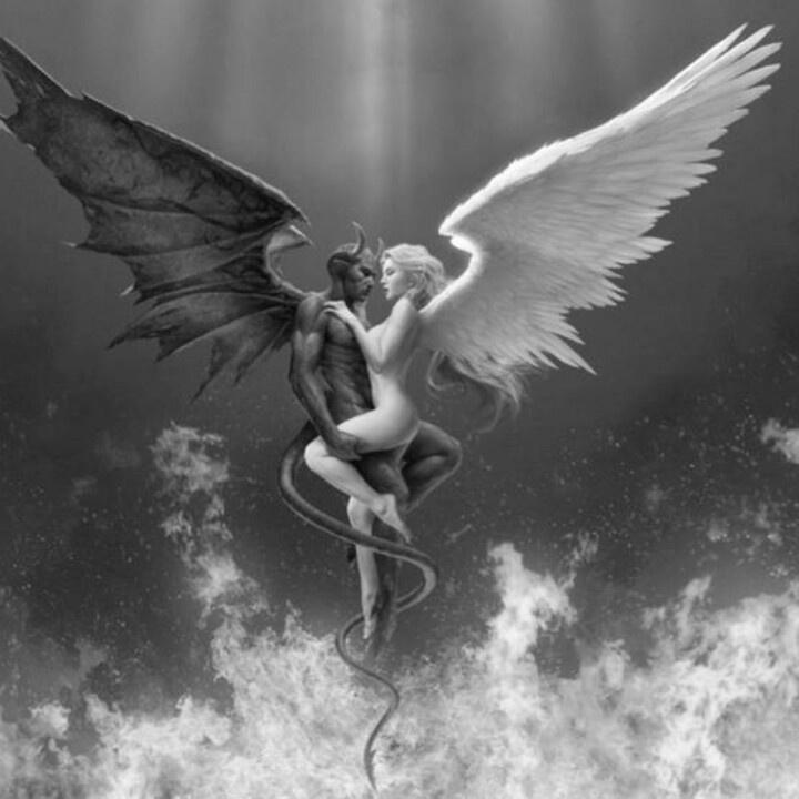 Fallen Angel clipart grey Angel Fallen dream Fallen Wallpaper