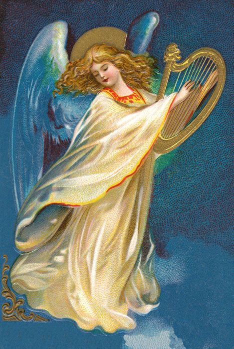 Fallen Angel clipart holy angel Best 164 on *HOLY Angel