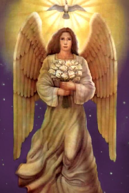 Fallen Angel clipart holy angel Holy angels pictures about 17