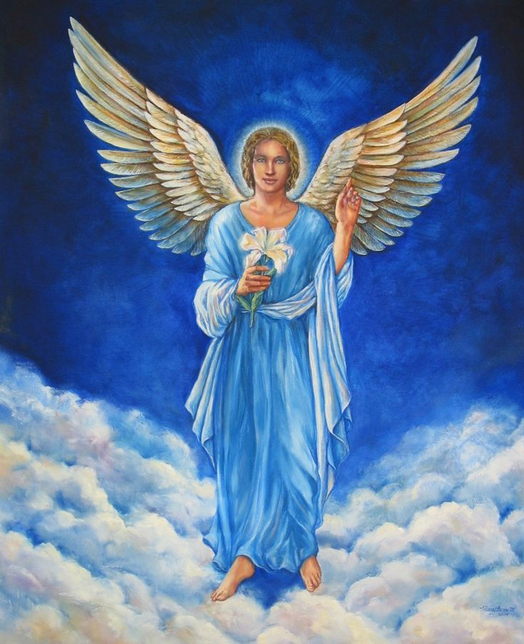 Fallen Angel clipart holy angel Pin this *HOLY ANGELS* 164