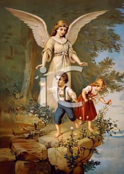 Fallen Angel clipart holy angel 0113 Angel Guardian Guardian Pics