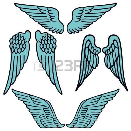 Fallen Angel clipart line art #11 clipart Fallen Angel Download