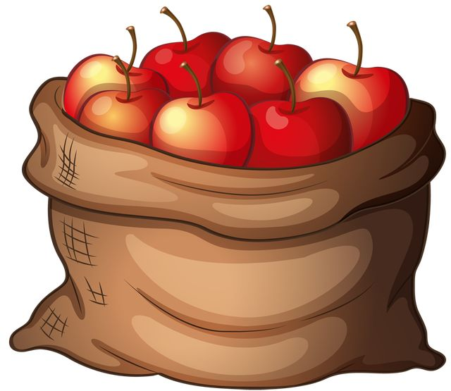 Game clipart apple to apple Images Season best Art The