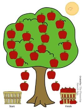 Game clipart apple to apple Pinterest clipart 131 Pin more