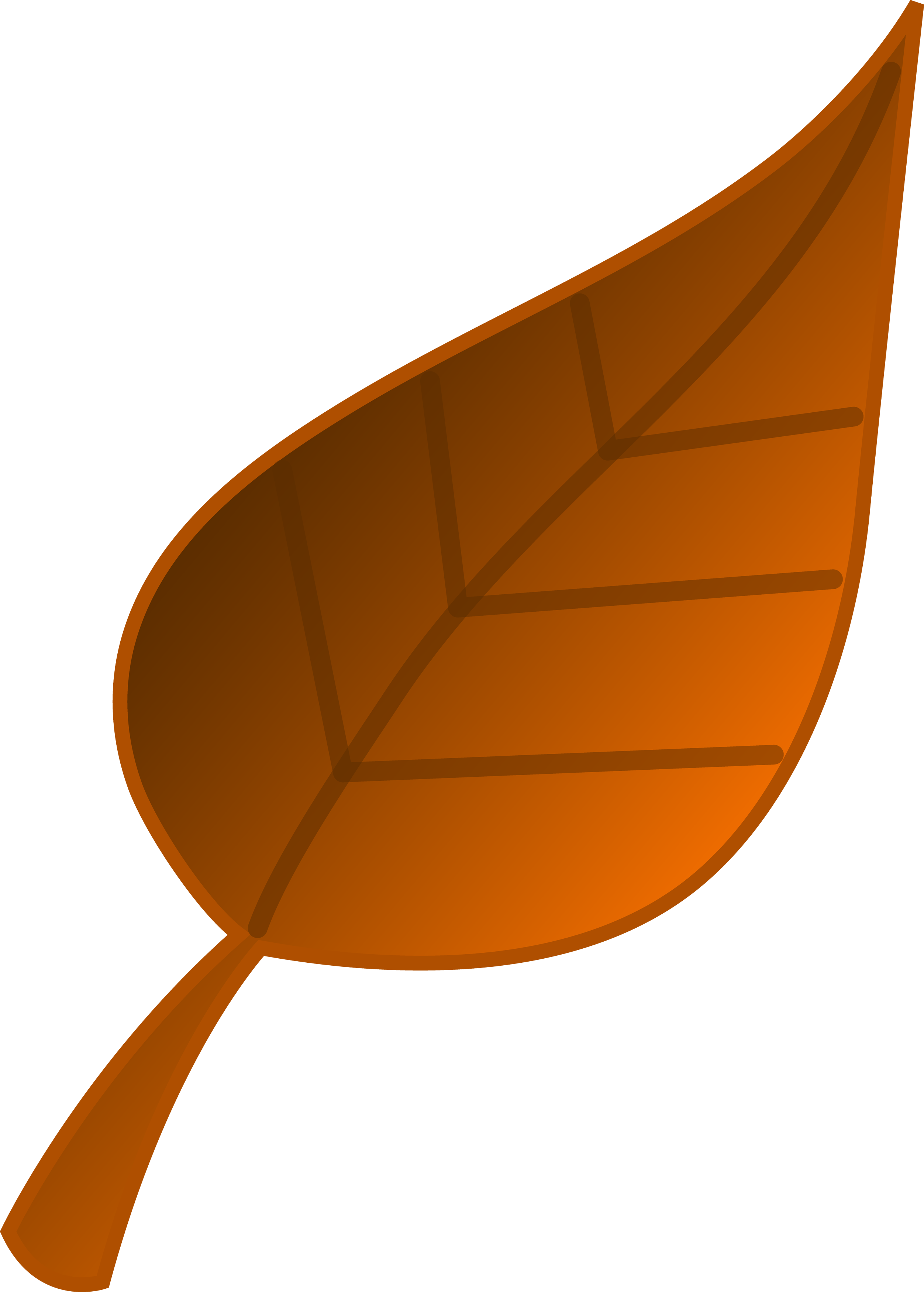 Leaves clipart orange leaf Autumn%20Tree%20Clip%20Art Clipart Brown Autumn%20Leaf%20Clip%20Art Leaf