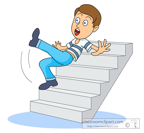 Falling clipart Kb Search Pictures falling Results