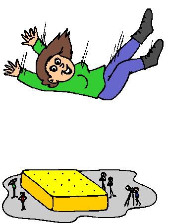 Fallen clipart Patient Falling Clipart Falling Art Clip Falling art
