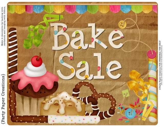 Vanilla Cupcake clipart sale sign Google best about on bake