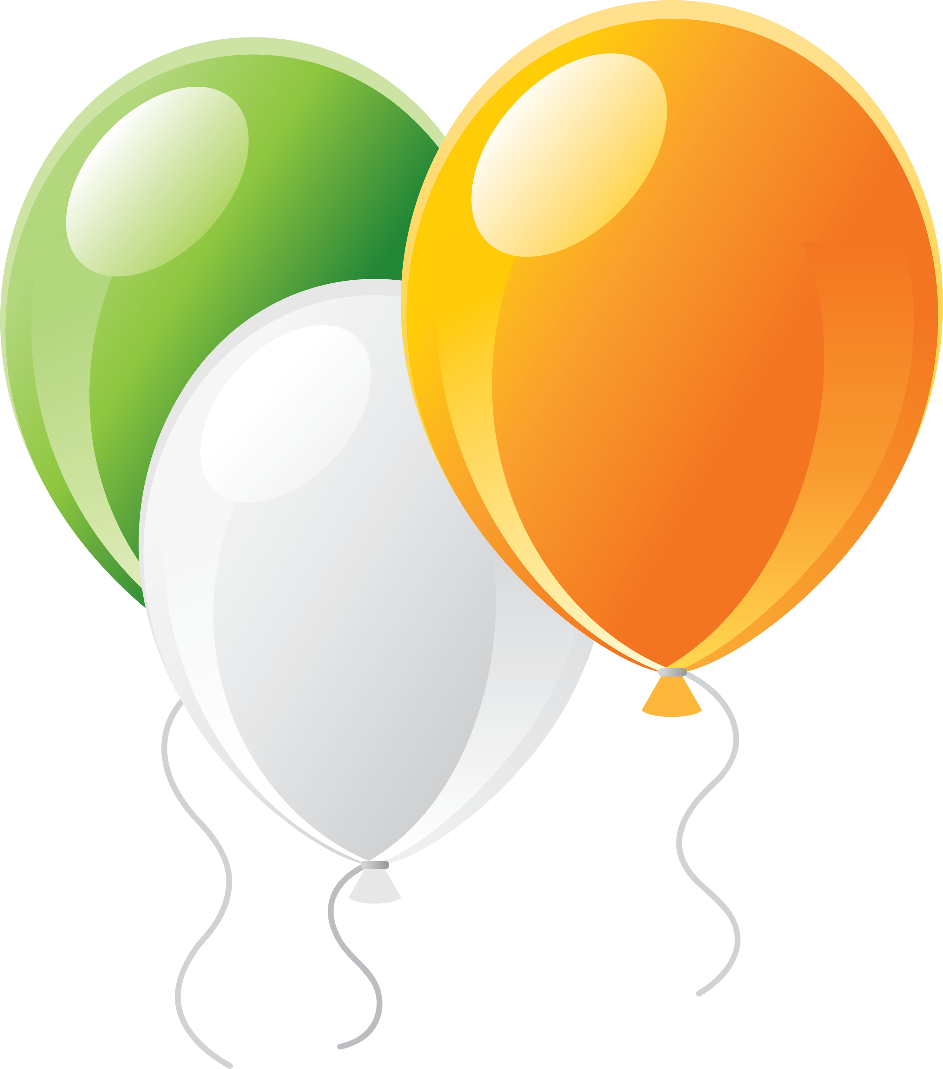 Photoshop clipart balloons PNG images transparency PNG download