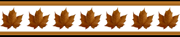Leaves clipart boarder Graphics Clipart  Art Leaves
