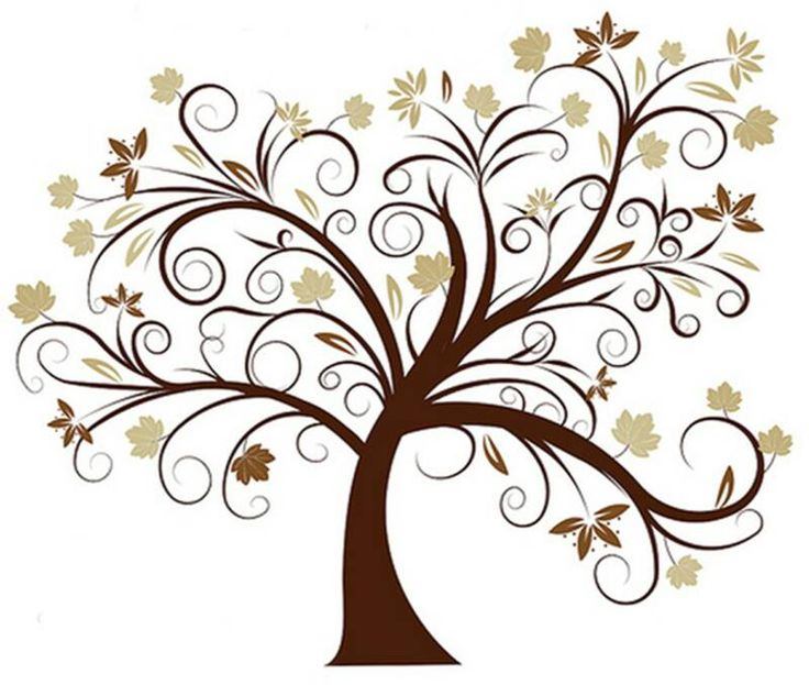 Wood clipart colorful tree On 176 Wimsey images Pinterest