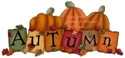 Country clipart autumn Art Clip Fall fall%20pumpkin%20clipart Images