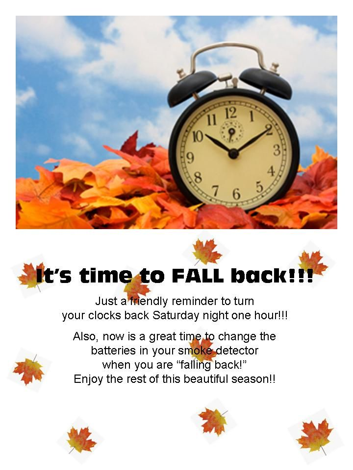 Changing To Night  clipart rest Fall Google best Daylight time