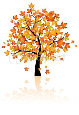 Branch clipart fall leaves Wedding about Graphics Pinterest Autumn