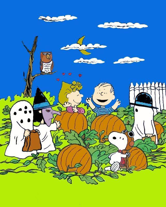 Peanut clipart crown On Pinterest halloween Halloween Peanuts