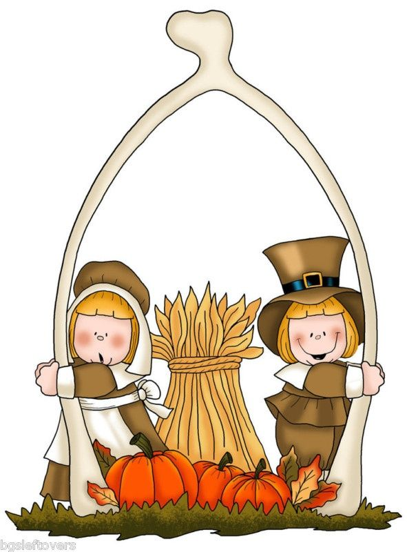 Thanksgiving clipart god Clip 25+ and clip Pinterest