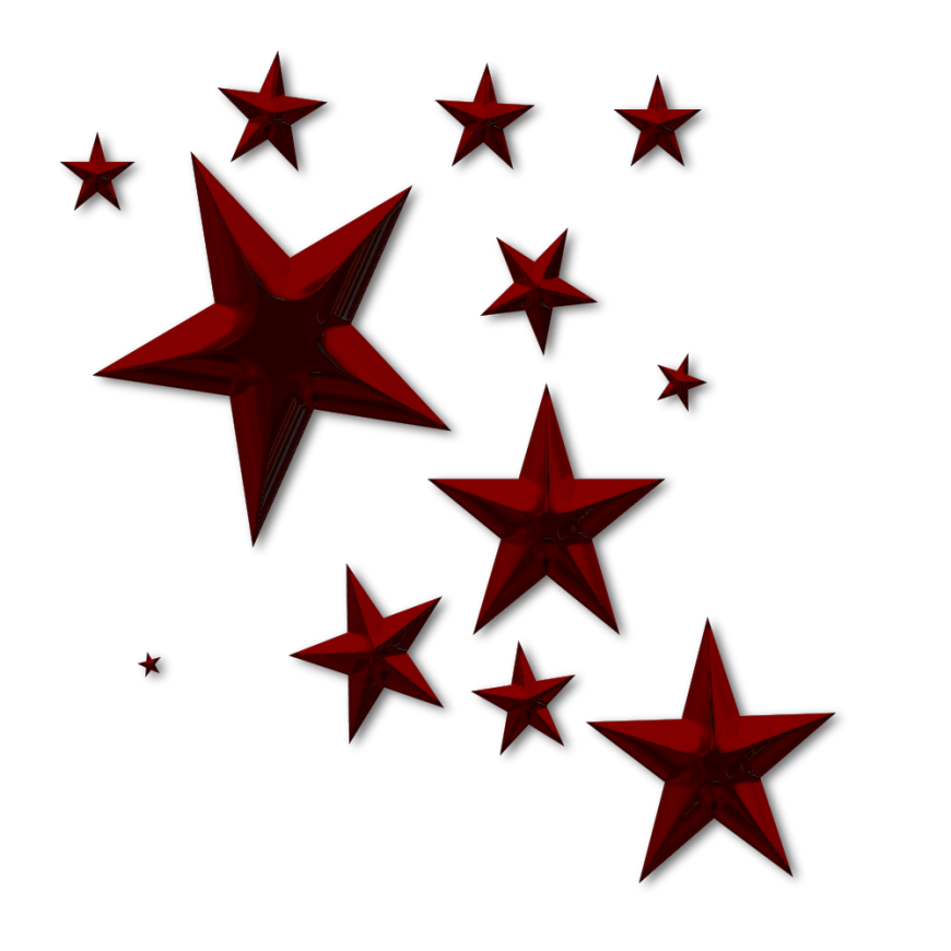 Falling Stars clipart all star Art Stars Shooting Star Clip