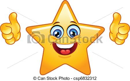 Falling Stars clipart all star 616 marish121/5 Thumbs 781; Stock
