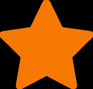 Falling Stars clipart all star Star star #md star clipart