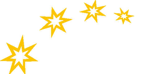 Shooting Star clipart shining star Art Star Clipart Free Free