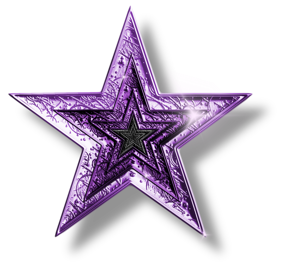 Falling Stars clipart all star Clipart png star star by