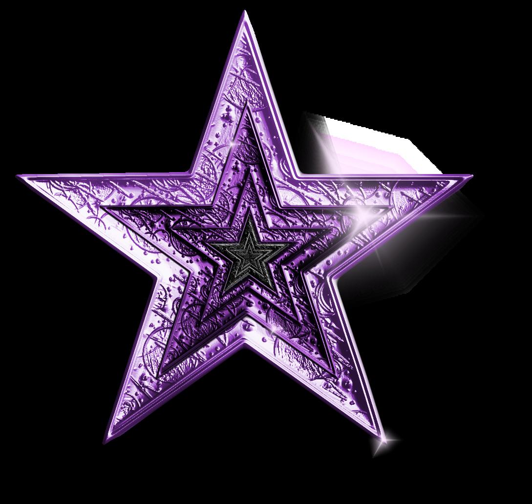 Falling Stars clipart all star Clipart purple png star stars