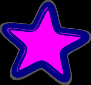 Falling Stars clipart bintang  Testimonials