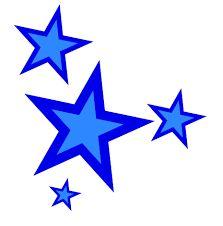 Shooting Star clipart magic star Online Free cartoon for stars