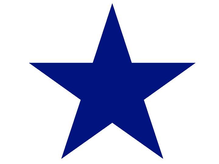 Falling Stars clipart blue star Stars art (33+) Clip blue