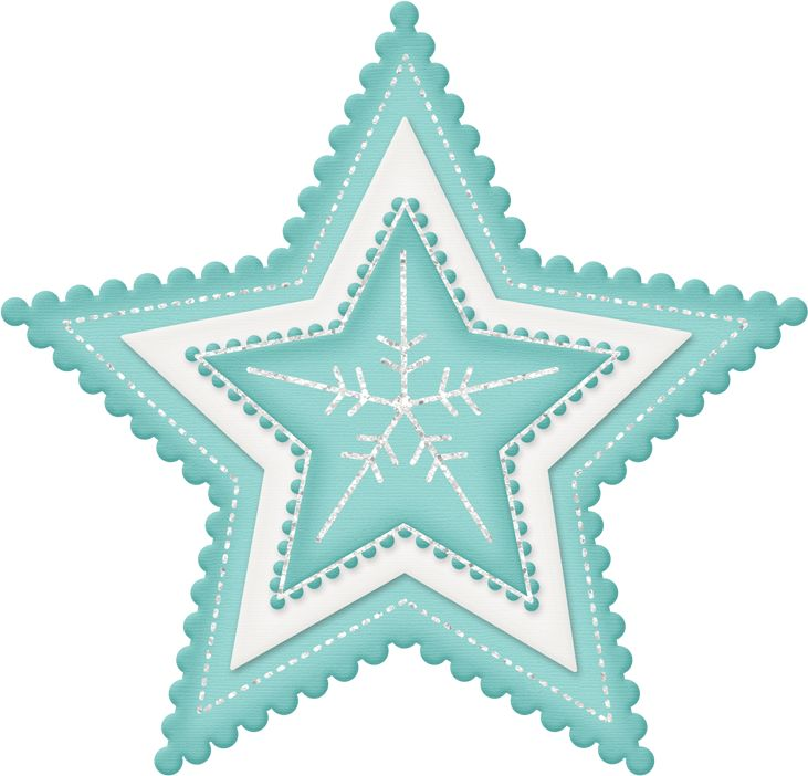 Falling Stars clipart blue star Stars Clipart Shooting Stars images