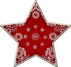 Falling Stars clipart colourful star A ornament make art Your