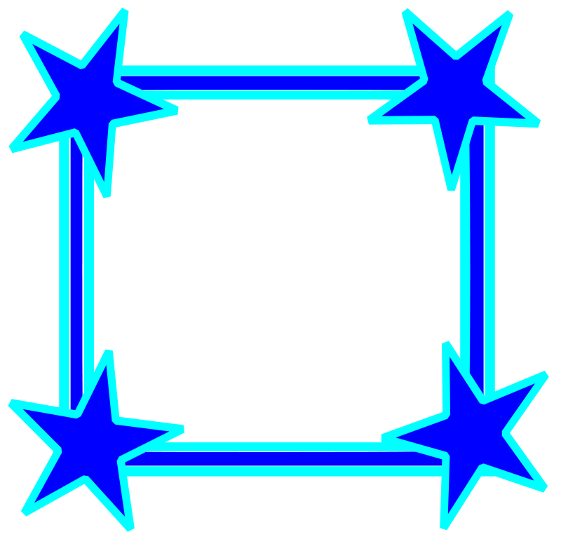 Falling Stars clipart colourful star Clip Clipart Star Clip Download