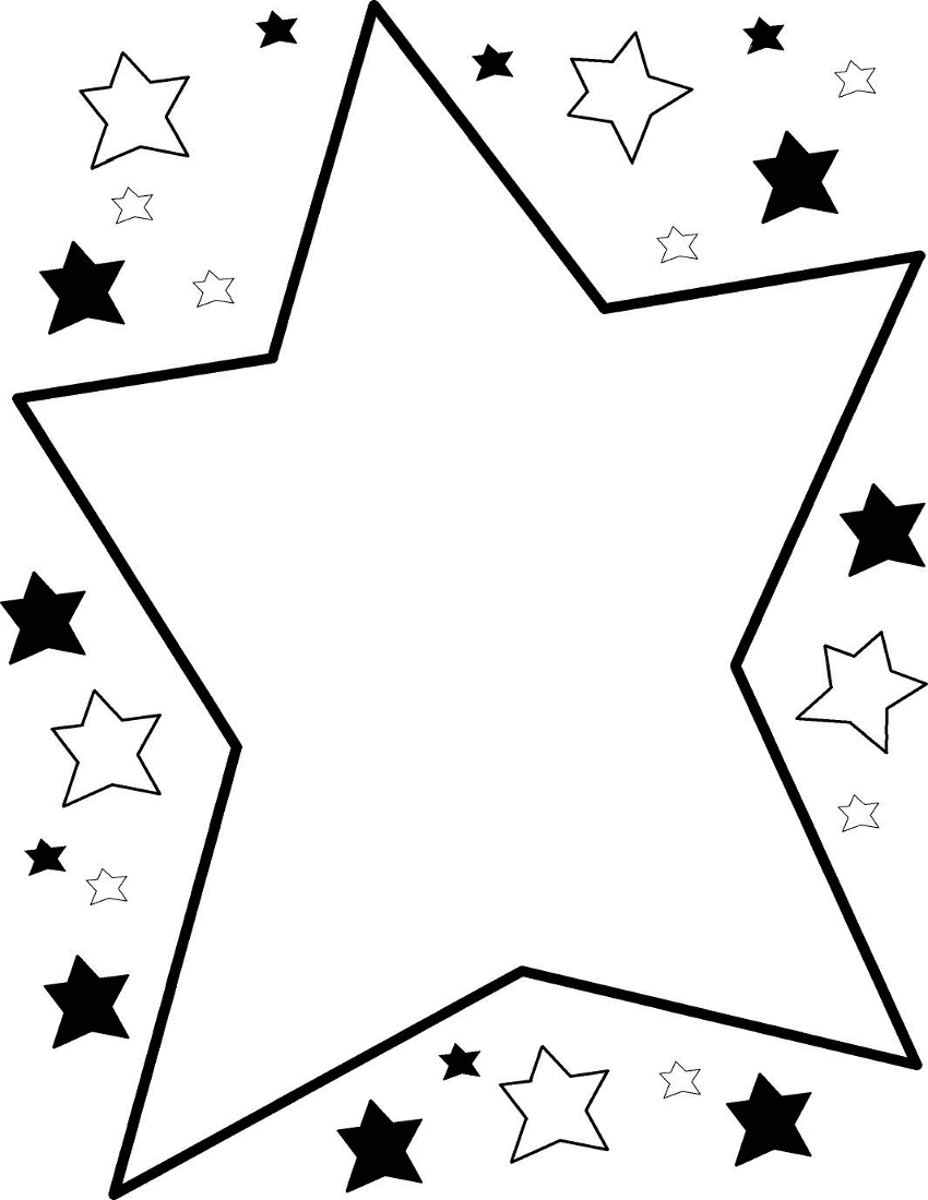 Shooting Star clipart dancing star Clip Images Art Clipart Images