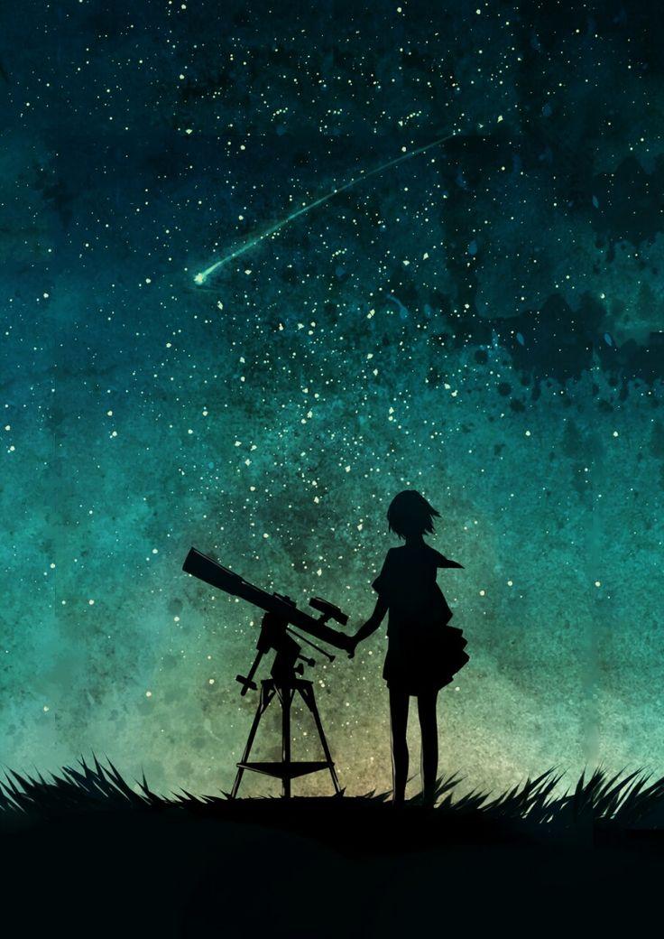 Changing To Night  clipart telescope star Stars Star 25+ Pinterest best