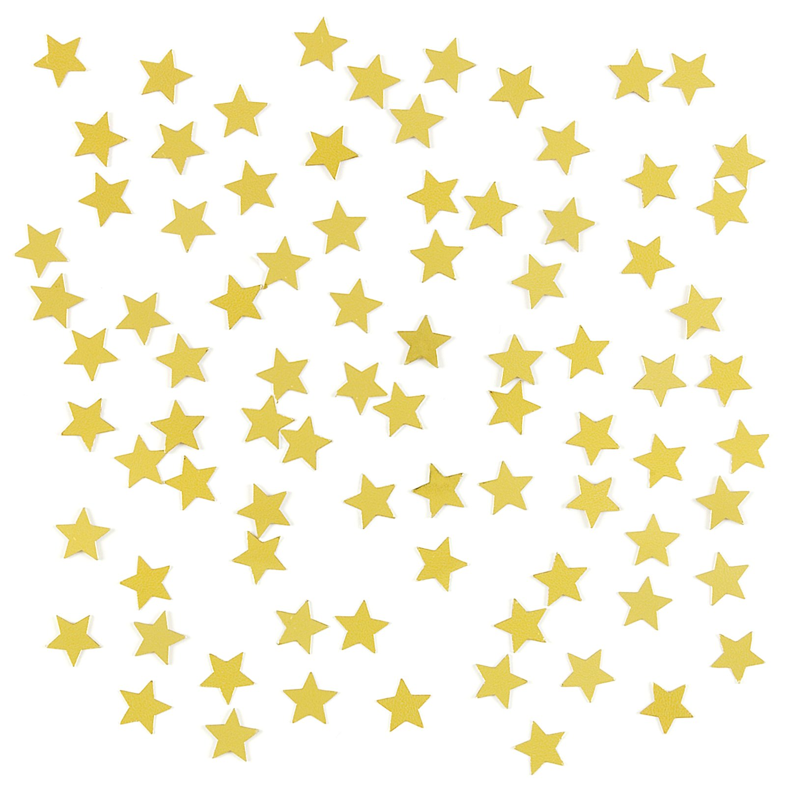Background clipart star #5
