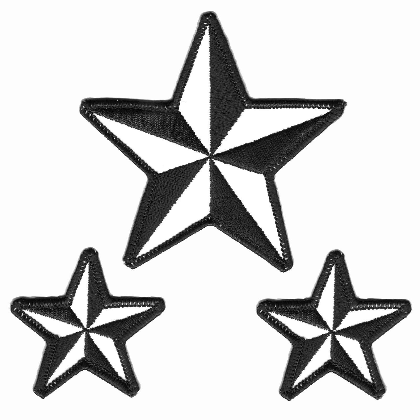 Falling Stars clipart kindergarten And shooting Star white collection