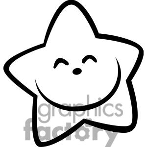 Drawn star black and white Pictures star copyright Images clipart