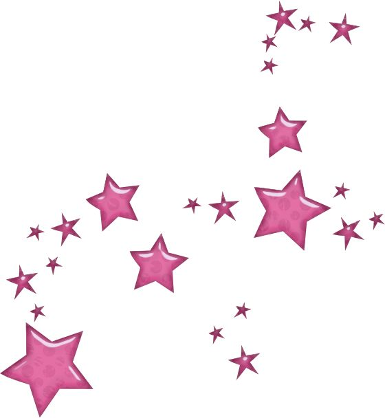 Shooting Star clipart star confetti On Stars Shooting Clipart images