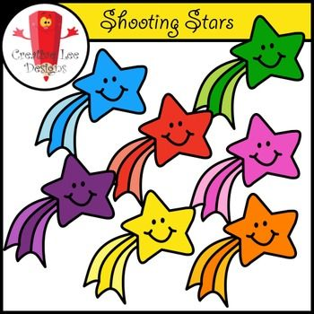 Falling Stars clipart reach for star Best on Free 352 Clipart