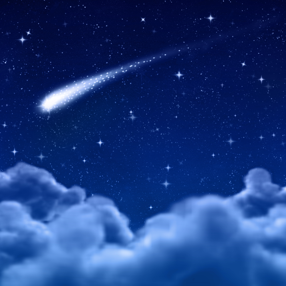 Falling Stars clipart reach for star #h696619 Shooting Stars Images Stars