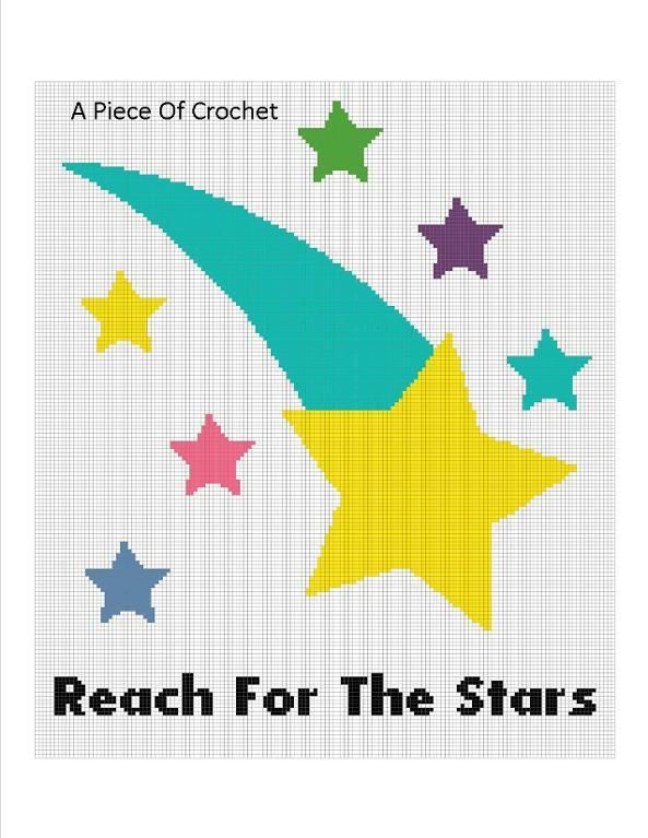 Falling Stars clipart reach for star Star images Reach · 13