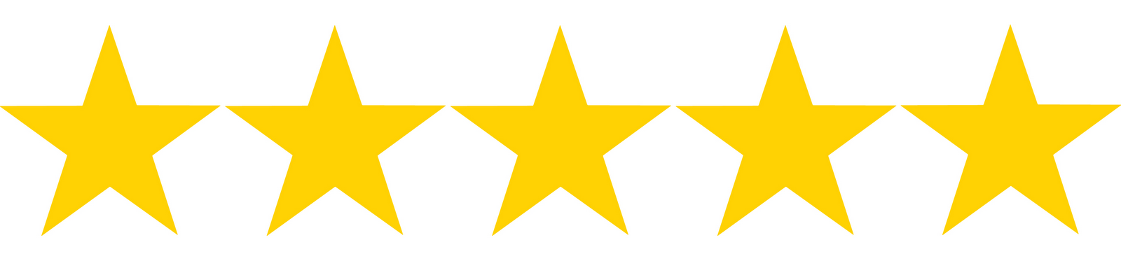 Arch clipart star #3
